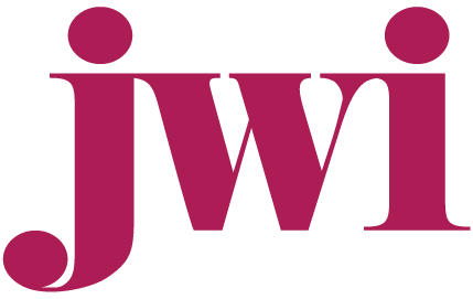 JWI eCards